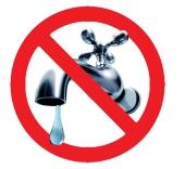 Zaplanowana przerwa w dostawie wody – 12.02.2019 r.